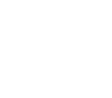 The Mitre - Hampton Court